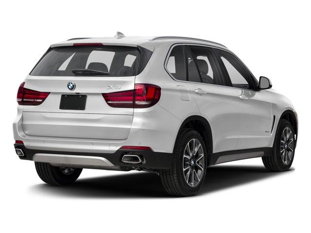 2018 BMW X5 xDrive35i - Fiat dealer in Grand Rapids MI – New and