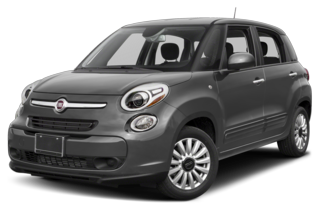 Fiat Dealer Showroom Grand Rapids Fiat Dealer In Grandville MI - Fiat dealership michigan